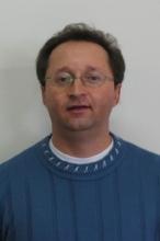 Estanislau Talma