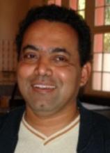 Ronald Lobo - Provincial