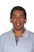 Alexandre A. Nogueira