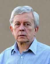Leon Grzyska