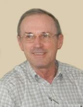 Mário José Steffen