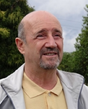 Edvino Sicuro