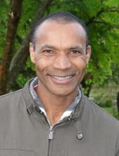 Gerson Francisco de Souza