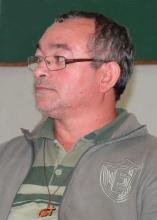 João Maria Ferreira