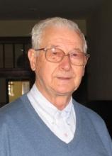 Bruno Rippel