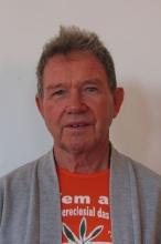 Adriano E. van de Ven