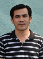 Nguyen Dinh Phung